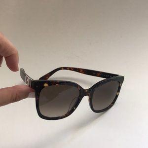 kate spade Accessories - Kate Spade sunglasses